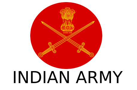 INDIAN ARMY TGC 133